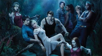true-blood-hbo1